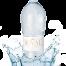 daily-water-splash