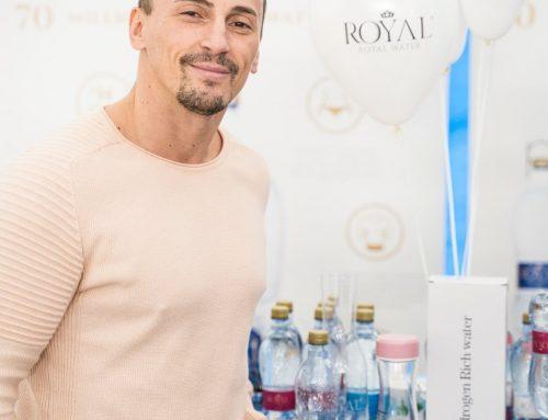 Roman Volák